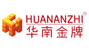 Huananzhi