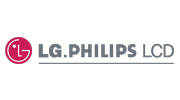 LG-Philips