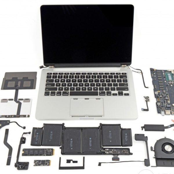 mac-parts3